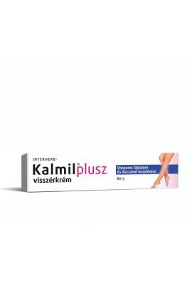 Kalmil Plus cream for varicose veins, 60g